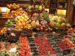Fruit Paris