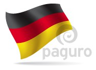 Flag - Germany