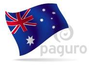 Paguro - Australia