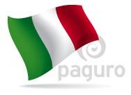 Flag - Italy
