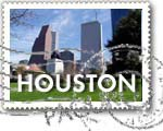 ThumbHouston.jpg