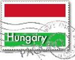 ThumbHungary.jpg