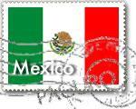 ThumbMexico.jpg