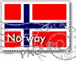 ThumbNorway.jpg