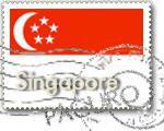 ThumbSingapore.jpg