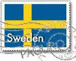 ThumbSweden.jpg
