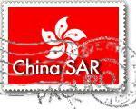 China SAR