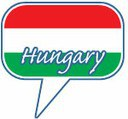 Hungary Bubble