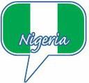 Nigeria Bubble