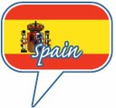 Spain Bubble