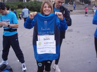 Paguro Sponsors Aide en Action