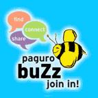 Paguro Bee