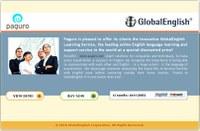 Why GlobalEnglish?